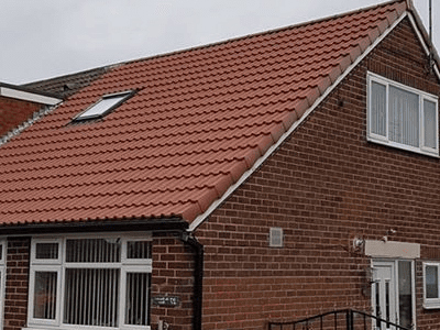 pitched-roofing-surrey